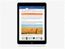 Microsoft oficiálně pustil Office na iPad