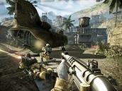 Warface (Xbox 360)