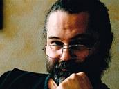 Ing. arch. Michal Janků se jako jeden z mála specializuje na koupelny.