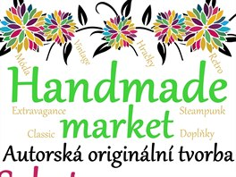 Hand made market