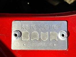Audi Quattro Sport Coup�