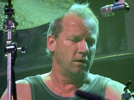 Trutnov 2008 - David Koller (Jasná páka)