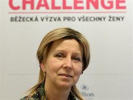 Ivana Bažantová