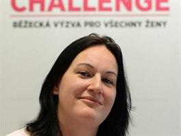 Alena Maňáková
