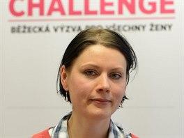 Anna Kadová