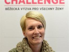 Zuzana Schwarzmaierová