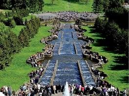 Kassel, Německo