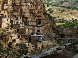 Kurdsk� vesni�ka Palangan