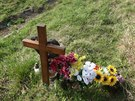 Nebezpečná křižovatka u Lipníku nad Bečvou patří podle statistik k jedněm z...
