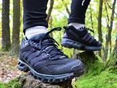 Kanadia Trail 5 od firmy adidas