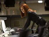 Záběr z filmu Captain America: Návrat posledního Avengera