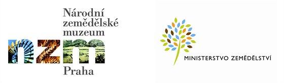 Národní zemědělské muzeum představuje historii českého venkova a piva