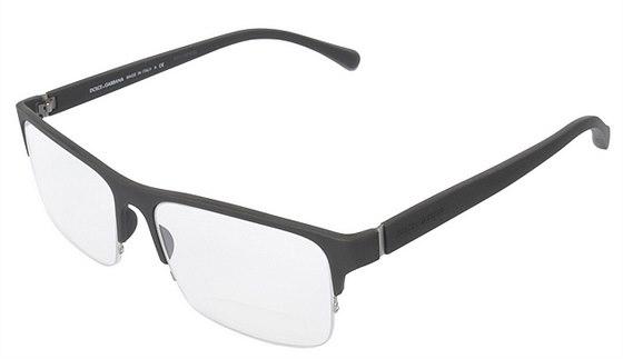 Stylové dioptrické brýle v rytmu nejžhavějších trendů