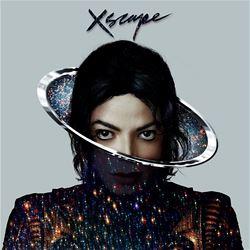 Obálka alba Xscape