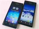 Porovnání smartphonů Arirang AS1201 a Uniscope U1201