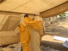 Ebola patří k jedněm z nejnebezpečnějších nákaz, s jakou se kdy lidstvo...