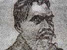 Karel Dvořáček byl za vraždy bratrů Polických odsouzen na doživotí.