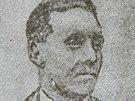 Na doživotí byl za vraždy bratrů Polických odsouzen Josef Fejta.