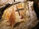Jeskyně Na Špičáku patří mezi nejstarší písemně doložené jeskyně ve střední...