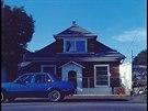 Dům Edith z června 2005