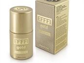 Sérum Gold Exclusive od EFFFI je jedním z těch, která sází na syntetický jed z...