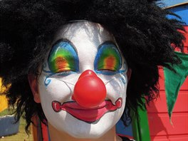I klaunství se musí učit. Nevěříte? Přesvědčí vás v ostravské škole cirkusu.