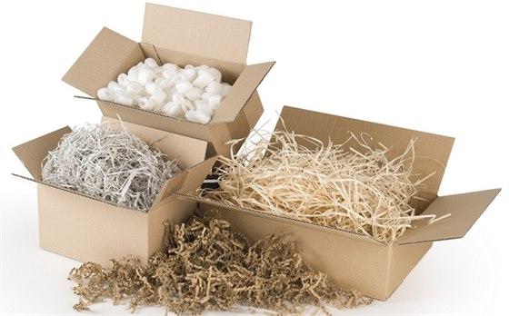 Stěhování i archivace dokumentů bude s úložnými krabicemi hračka