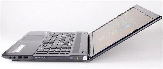 Acer Aspire V3-722G