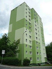 Vlastníkům bytů ukládá zákon také řadu povinností