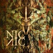 Mirek Kemel: Nic víc (obal alba)