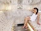 Chcete luxusní výzdobu, jakou měla třeba Kleopatra? Vsaďte na nesmrtelnou mozaiku