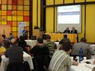 Audity, inspekce, certifikace a školení v režii DOM–ZO 13