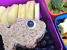 Lunchbox, kreativn� sva�ina