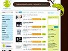 Službu na Manytu.cz může nabízet každý, kdo se zaregistruje a dodržuje pravidla.