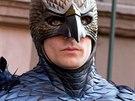 Michael Keaton jako Birdman