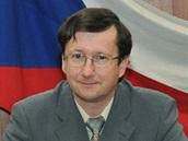 Petr Vojtek