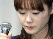 Haruko Obokatová