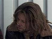 Film K��dla V�noc je podle Richarda Kraj�a na dlouhou dobu posledn�m, v n�m� se...