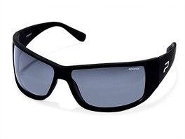 Polarizační brýle pro řidiče... A slunce už bude jen přítel