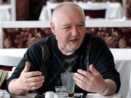 Jan Kryl (67 let) písně svého bratra raději moc neposlouchá. Vždy ho totiž...
