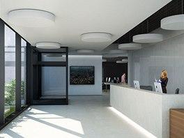 Závěsné svítidlo Izar R Max od firmy Lucis se vyrábí v průměrech 700, 900 a 1