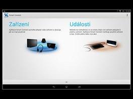 Displej Sony Xperia Z2 Tablet