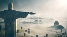 Civilization Beyond Earth Trailer