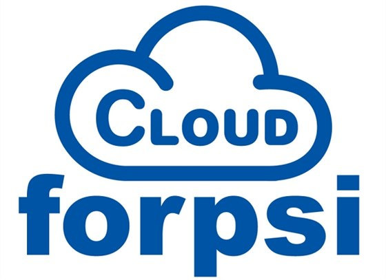 Nahlédněte do datových center FORPSI po celé Evropě