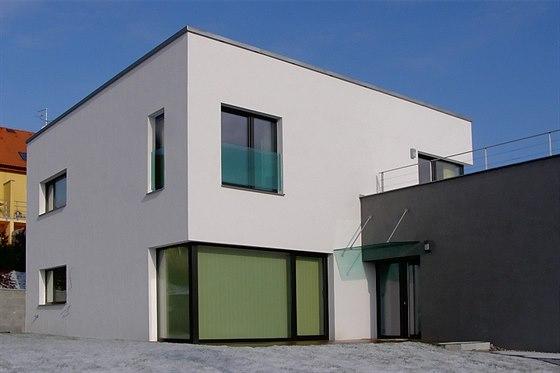 Tepelná izolace bytu je základem pro úsporné bydlení