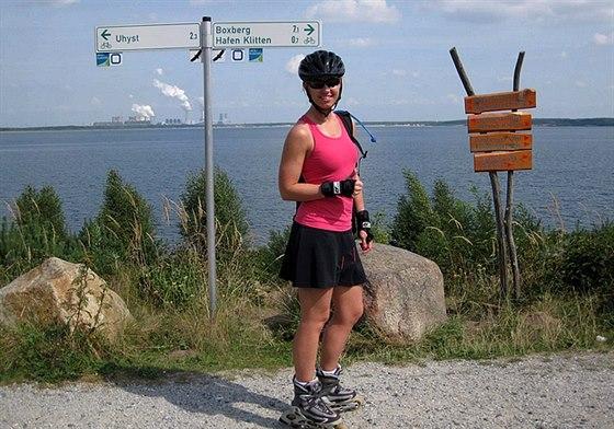 Dovolená na kole, bruslích i koloběžce s CK TRIP. Pohoda a nové horizonty