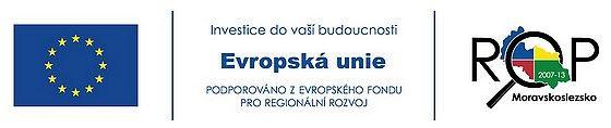 ROP Moravskoslezsko