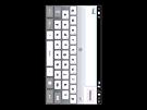 Uživatelské prostředí Huawei Ascend Y530