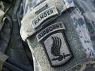 USA vyslaly do Polska kvůli ukrajinské krizi na 150 výsadkářů