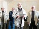 Lázně ducha v Litomyšli zahájily sezonu